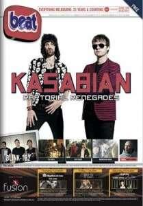 20111006-Martin-Beat-cover
