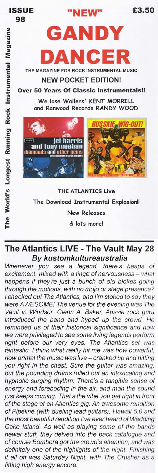 NGD-no.98-Atlantics-live-review