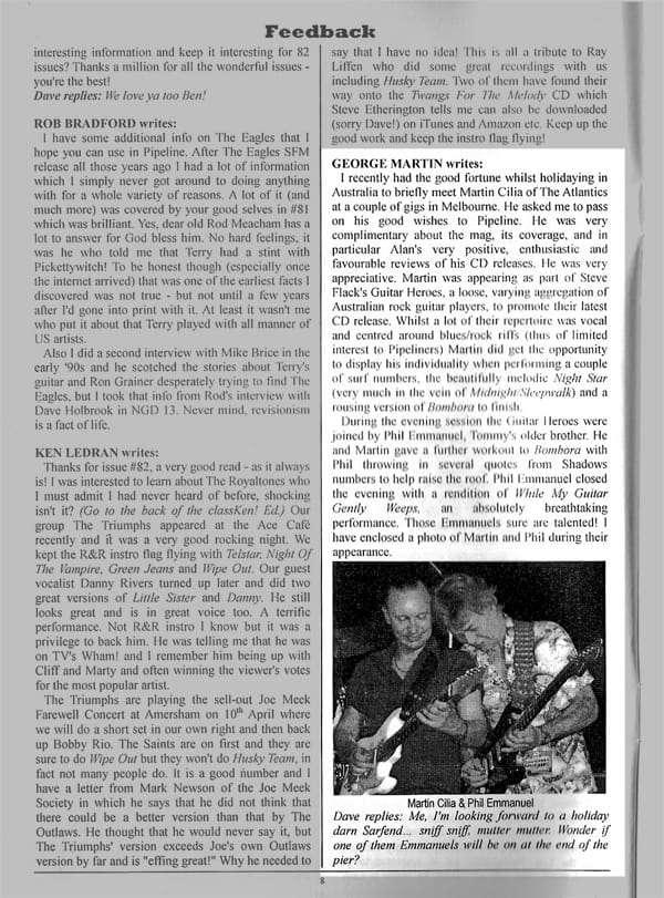 Pipeline-Magazine-83