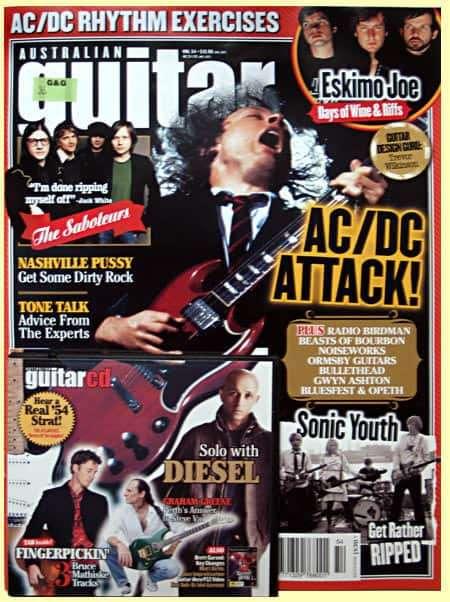 aust-guitar-lge