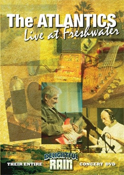 Atlantics_Freshwater_DVD_Cover_sm