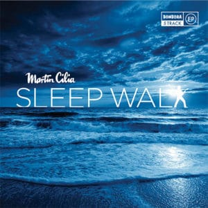 MC_Sleepwalk-CD-cover-500