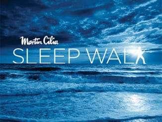 MC_Sleepwalk-CD-cover-500