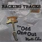 OOO-backing-tracks-250