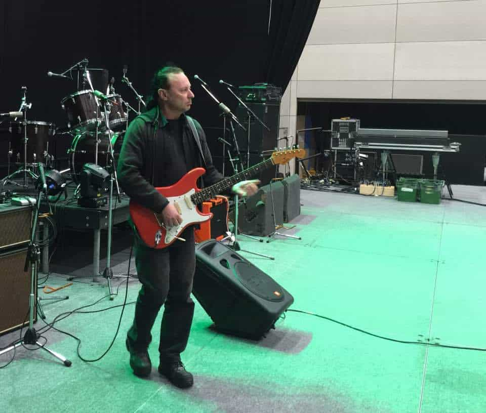steve-hilliar-martin-nz-sound-check