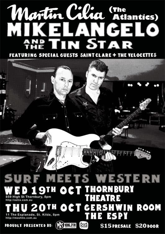 Surf-meets-Western-Espy-and-Thornbury-poster-WEB
