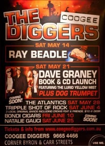 20090528-Coogee-Diggers