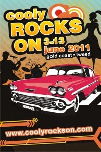 Cooly_Rocks_On_Poster_600x900