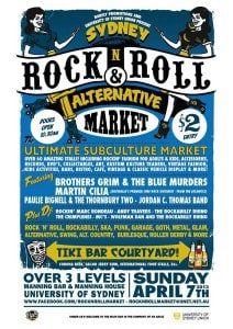 Rock-n-Roll-Markets-7th-April-2013
