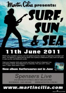 poster-Spensers-Live-A4