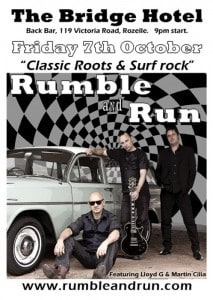 poster-rumble-and-run