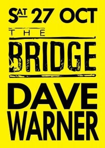 poster-warner-bridge