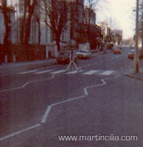 Martin---Abbey-Road-1979