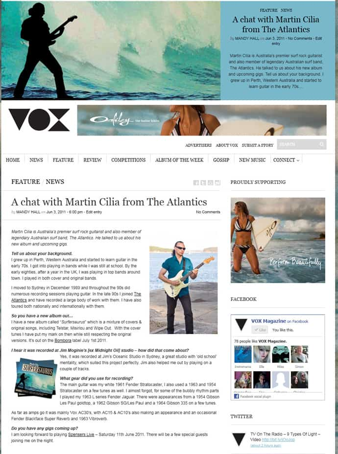 vox-interview