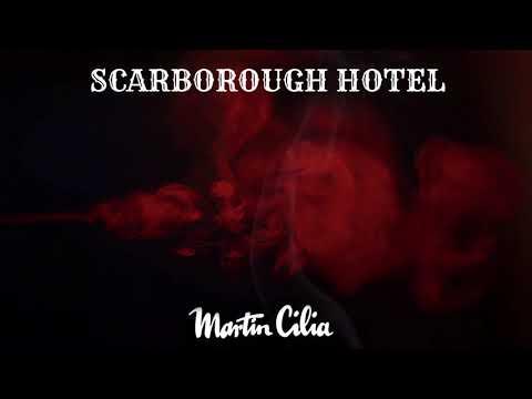 New Single: Scarborough Hotel