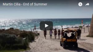 New Video: End of Summer from Going to Kaleponi