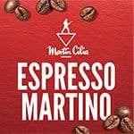 Espresso Martino